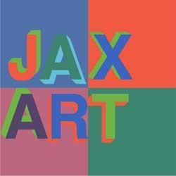 jaxart_logo_250