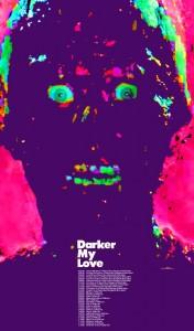 DarkerMyLove