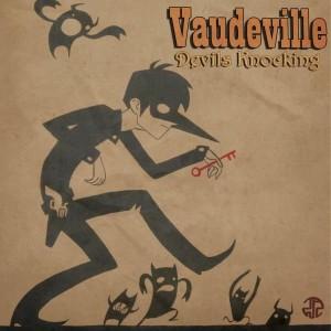 vaudeville-1