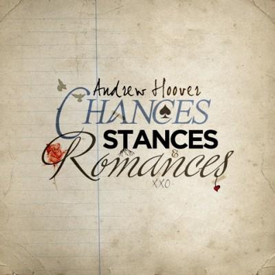 ChancesStancesRomances_640