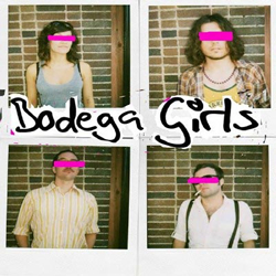 bodegagirls