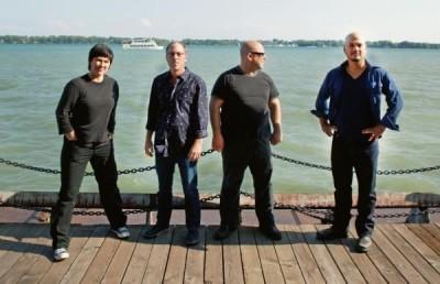 pixies2009