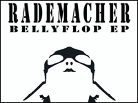 rademacher-bellyflop
