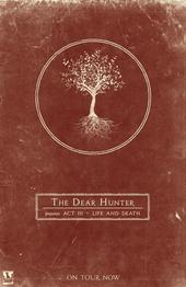 BB03_TheDearHunter