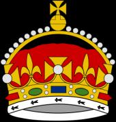 BB04_Royalty