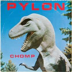 BRU_PylonChomp-250