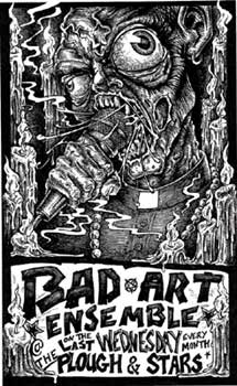 BB08_BadArtEnsemble-350