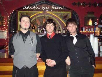 BB09_DeathByFame-350