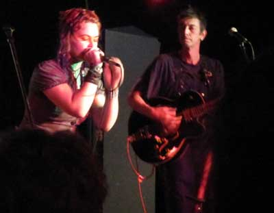 Humanwine_church09