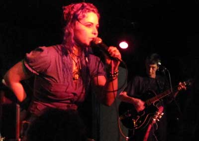 Humanwine_church16