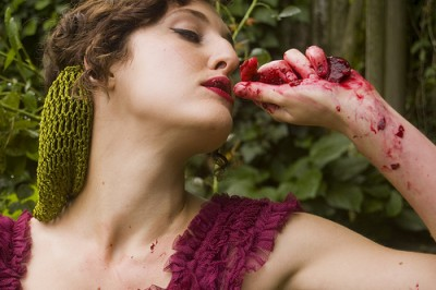 photo by Whitney Wotkyns