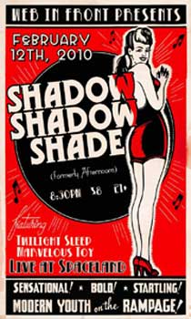 ShadowShadowShade-350