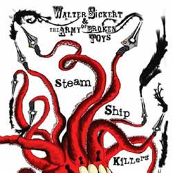 steamshipkillerCOVERFinal-2