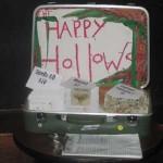 HappyHollows_OBriens01a