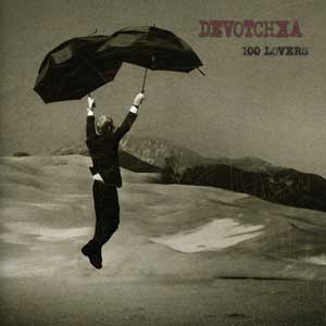 Devotchka-100-Lovers-300
