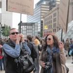 OccupyBostonProtest17-500