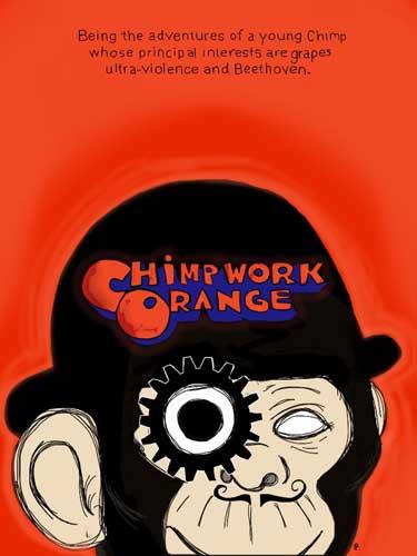 ChimpworkOrangeInkdrip-375