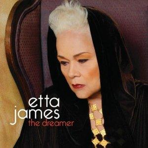 EttaJames_TheDreamer