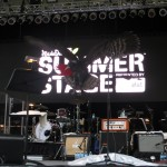 Summerstage_NYC2013_01