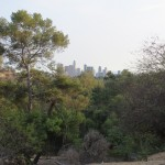 Elysian Park, Echo Park, Los Angeles