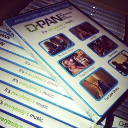 D-PAN_DVD2-250