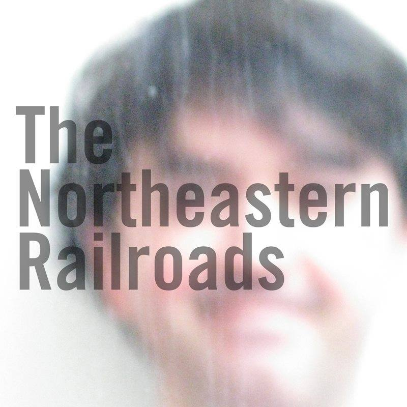 NortheasternRailroads