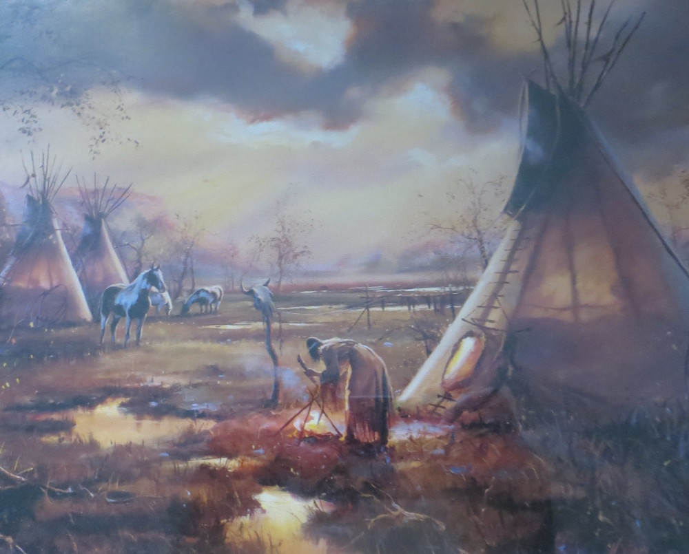 NativeAmerican_scene_1000