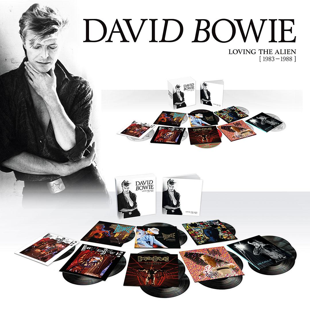 Bowie_LovingTheAlienBoxSet