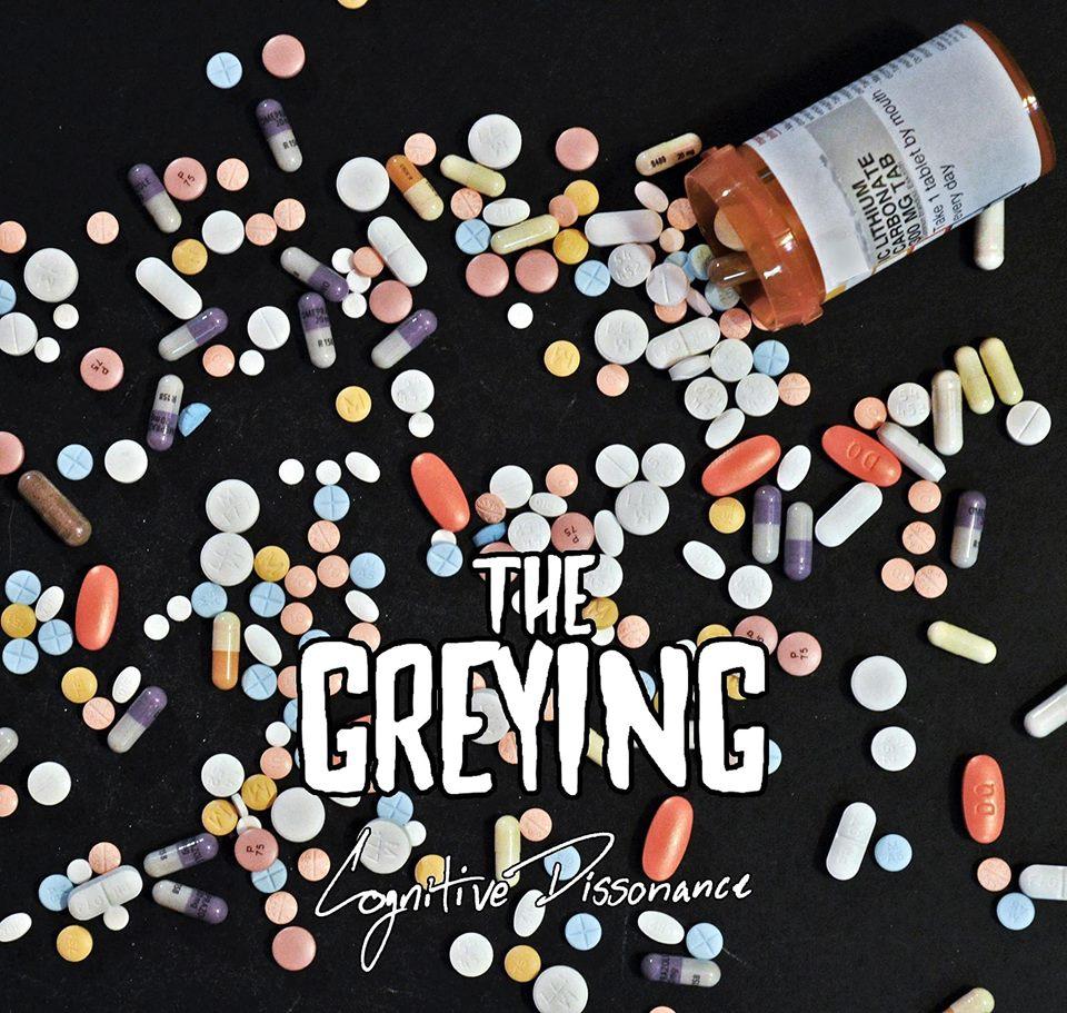 TheGreying
