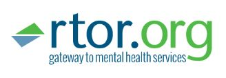 rtor-org_logo
